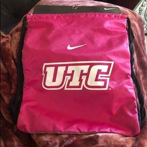 Nike UTC Gymsack